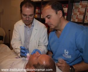 DR.URDIALES EN BILBAO 2012