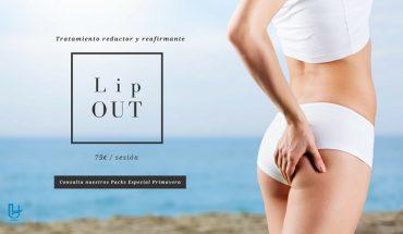 Tratamiento LipOut