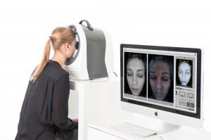 Instituto Médico Miramar incorpora One View, el primer Sistema de Diagnóstico Facial 3D en Málaga