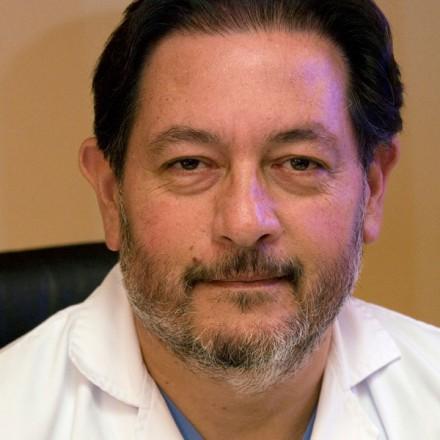 Juan Basualdo Ormeño
