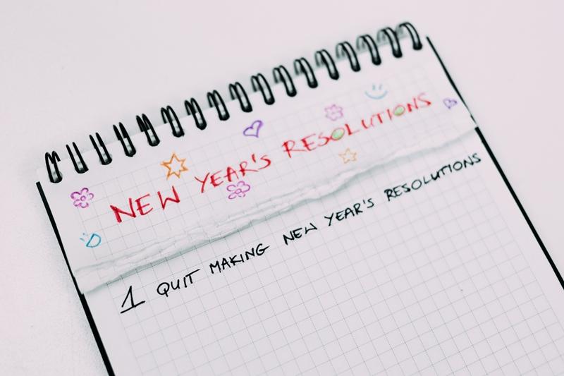 propositos año nuevo