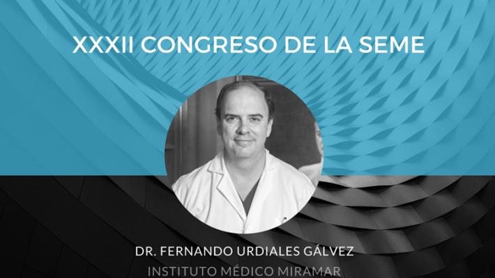 Congreso SEME 2017