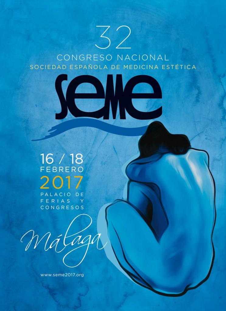 Congreso Nacional Medicina Estética 2017