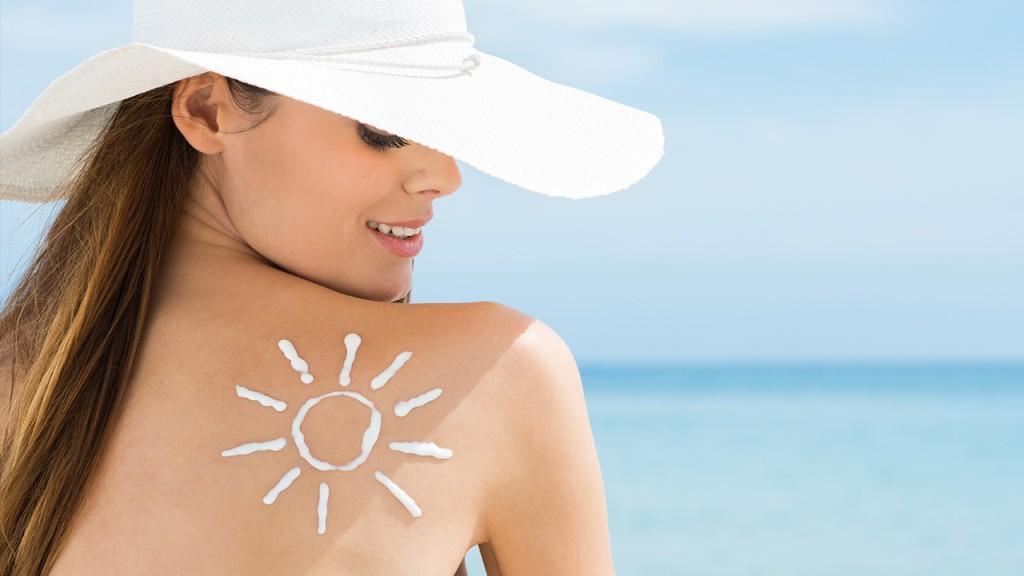 Fotoproteccion solar