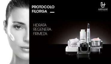 Protocolo Filorga