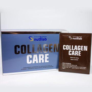 Collagen Care NUTILAB