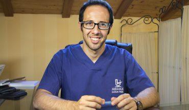 Dr. Fernando Gallardo