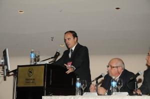INSTITUTO MEDICO MIRAMAR HA PARTICIPADO CON ÉXITO EN EL 40º CONGRESO DE LA SOCIEDAD ARGENTINA DE CIRUGIA PLASTICA.