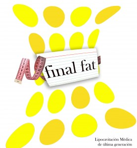 Nuevo tratamiento de reduccion de grasa localizada