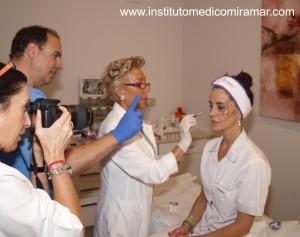 DR. URDIALES EN BILBAO 2012