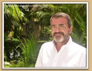 Entrevista: Dr. Alberto de Dios