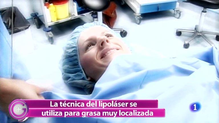 INSTITUTO MEDICO MIRAMAR EN LOS MEDIOS