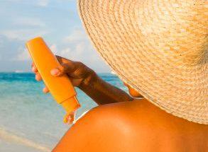 Fotoprotección, ¿escuchas a tu piel?
