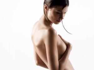 Aumento de pecho, la operación de cirugía estética más demandada en España