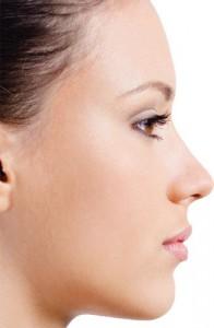 Rinomodelación, armoniza tu nariz sin cirugía