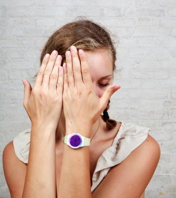 La batalla contra el acné