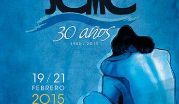Instituto Médico Miramar en el 30º Congreso Nacional de la Sociedad Española de Medicina Estética