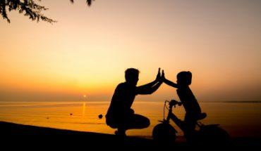 Día del Padre, los mejores tratamientos para hombre