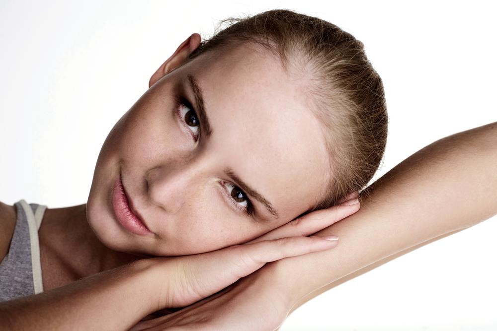 El trasplante de pelo en 5 cuestiones clave