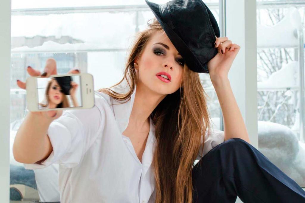 Selfie Cirugia Estetica