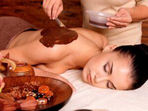 tratamiento corporal málaga
