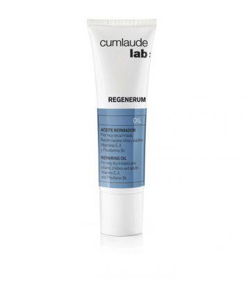 Regenerum Oil Rilastil Cumlaude