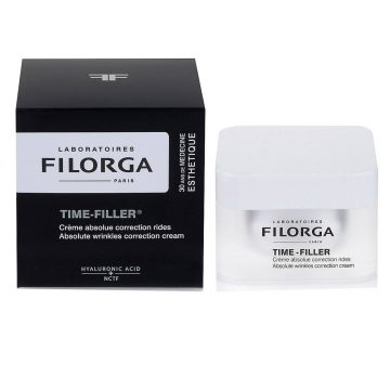 Filorga Time Filler Crema