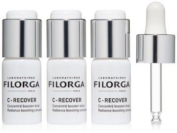 Filorga C-Recover Sérum