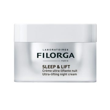 Filorga Sleep & Lift Crema