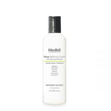 Medik 8 Pore Refining Toner