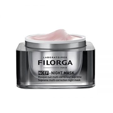 Filorga NCTF Night Mask