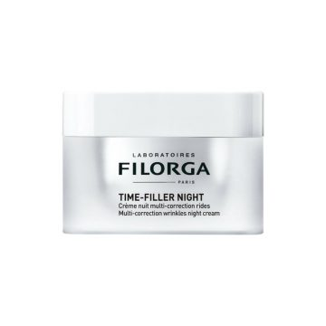 Filorga Time-Filler Night Crema