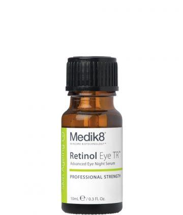 Medik 8 Retinol Eye TR Sérum