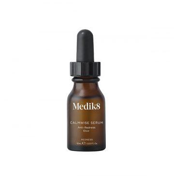Medik 8 Calmwise Sérum Elixir Antirojeces