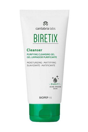 Biretix Cleanser Gel Limpiador