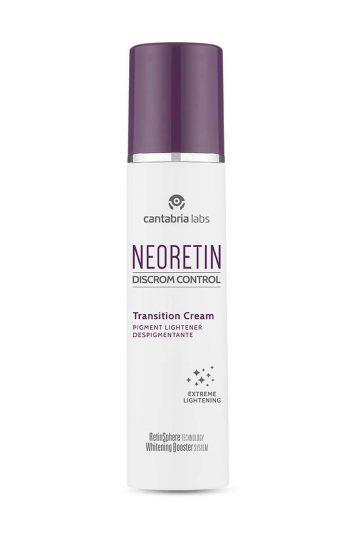 Neoretin Transition Cream