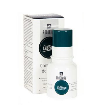 Endocare Cellage Contorno de Ojos