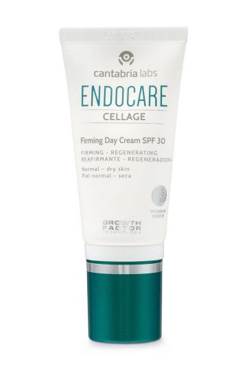 Endocare Cellage Firming Day Cream SPF30