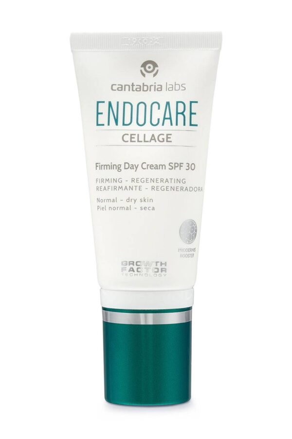 Cellage Firming Day SPF30