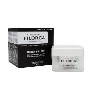 Filorga Hydra Filler Crema