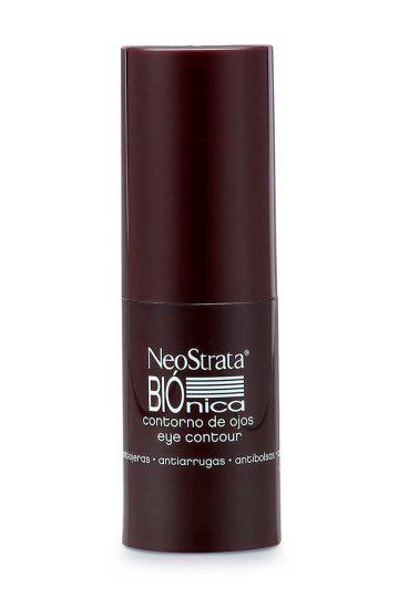 Neostrata Bionica Contorno de Ojos