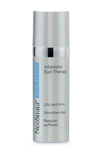 Neostrata Skin Active Contorno de Ojos Intense