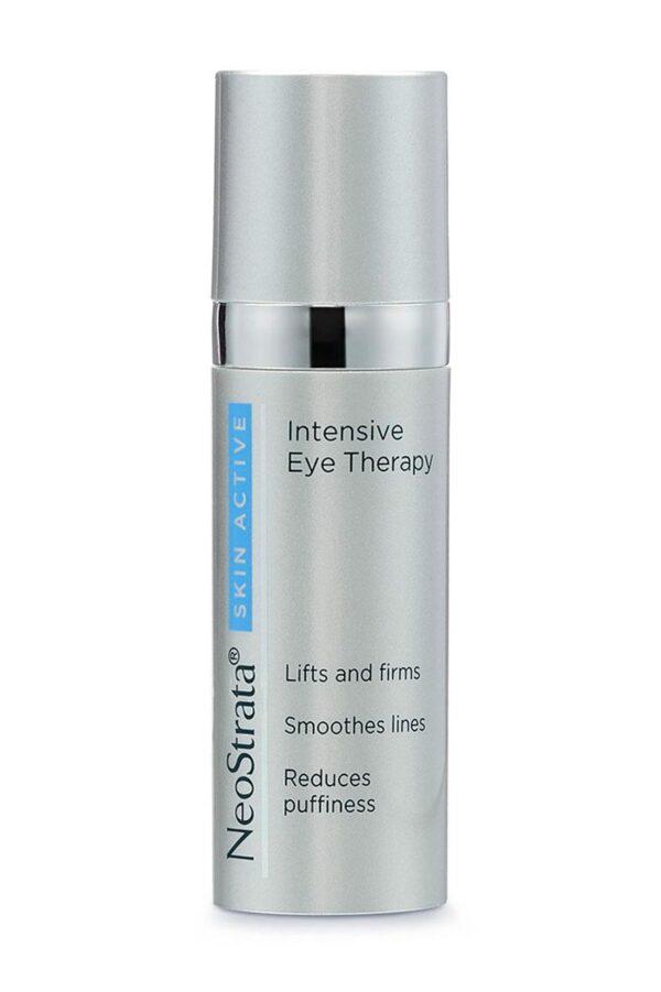 Skin Active Contorno de ojos Intense