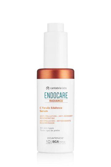 Endocare Radiance C-Ferulic Serum