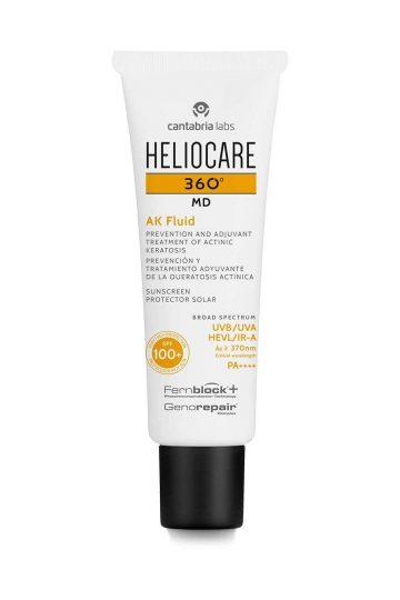 Heliocare 360 MD AK Fluid