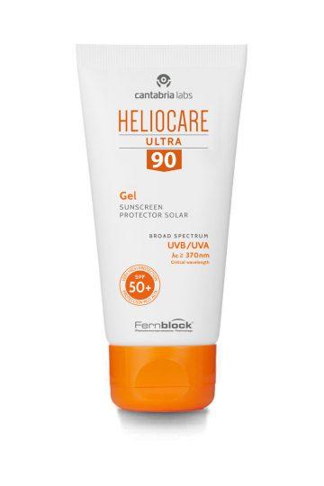 Heliocare Gel Ultra 90